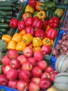 courtesy of Elizabeth Fuchs at http://www.sxc.hu/browse.phtml?f=profile&l=elisafox